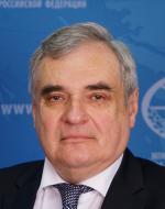 Калинин Владимир Анатольевич