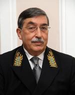 Карчава Александр Алексеевич