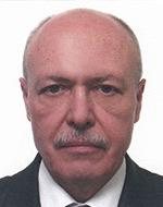 Казеннов Дмитрий Александрович
