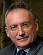 Кинщак Александр Александрович
