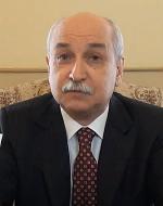 Киселев СергейБорисович