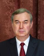 Колесников ВикторПетрович