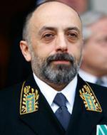 Колодкин Роман Анатольевич