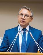 Корчунов Николай Викторович