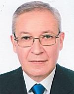 Королев Михаил Юрьевич