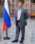 Коронелли Виктор Викторович