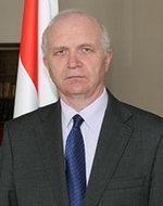 Кошелев Сергей Михайлович