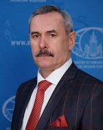 Косоногов Иван Федорович