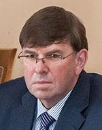 Кожанов Константин Петрович