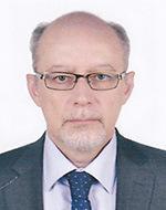 Козлов Александр Викторович