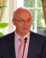 Крамаренко Александр Михайлович