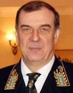 Крутько Андрей Андреевич