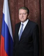 Кудашев Николай Ришатович