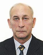 Кудряшов Александр Семенович