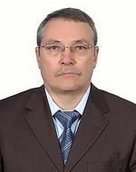 Кульмухаметов АзаматРахметович