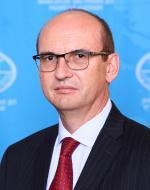 Кураков Дмитрий Викторович