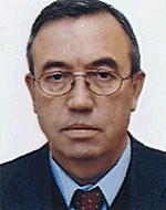 Курдюмов Борис Георгиевич