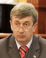 Кузьмин ВалерийИванович