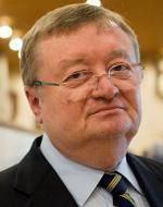 Кузнецов АлександрИгоревич