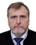 Литвинов Максим Игоревич
