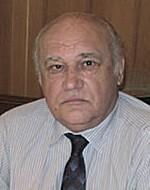 Лизун ВикторНиколаевич