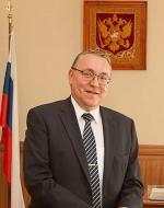 Любинский Дмитрий Евгеньевич