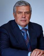 Логутов Вячеслав Анатольевич