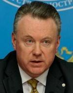 Лукашевич Александр Казимирович