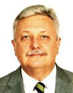 Магута Сергей Михайлович