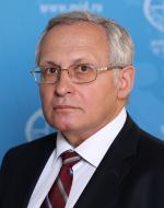 Майстренко Владимир Демьянович