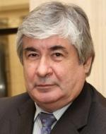 Макаров Анатолий Анатольевич