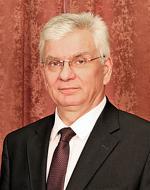Макаров Николай Валентинович