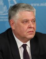 Макаров Вадим Вячеславович