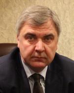 Максимов Максим Константинович