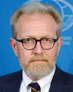 Максимычев Дмитрий Игоревич