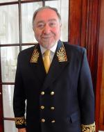 Малаян ЭдуардРубенович