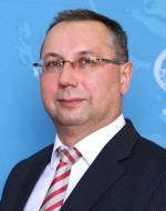 Маленко Алексей Владимирович