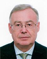 Марчук Борис Юрьевич