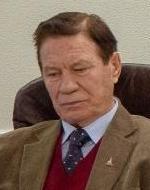 Масалов ВладимирИванович