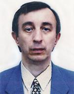 Машков Григорий Иванович