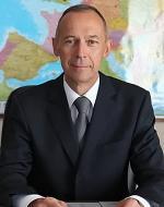 Маслов Андрей Михайлович
