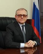 Мацегора Александр Иванович