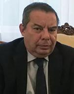 Молотков ИванНиколаевич