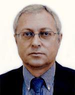 Неверов Игорь Святославович