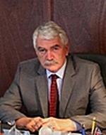 Никифоров Вячеслав Васильевич