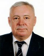 Николаев Вячеслав Геннадьевич