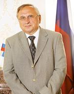 Осадчий Станислав Вилиорович