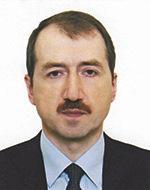 Овчинников Алексей Михайлович