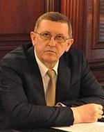 Овсянников Сергей Константинович