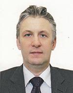 Пальтов Сергей Юрьевич